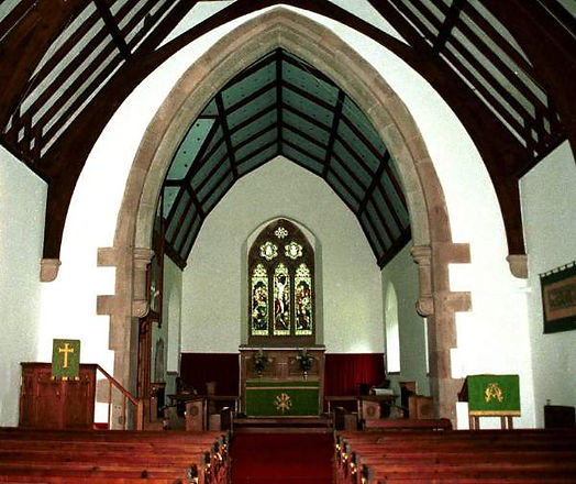 Patterdale Church Inside.jpg