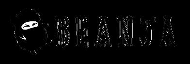 header-beanja-logo-V01.png