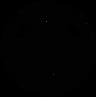 patented logo black.png