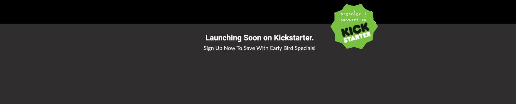 black kickstarter.png