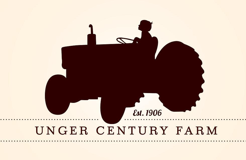 Unger Century Farm