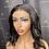 """Thumbnail: Beverly Closure Wig 12"""""""