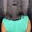 Thumbnail: Lust Bob Hat