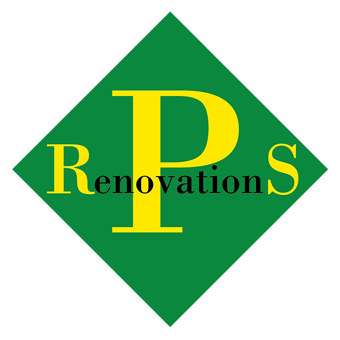 RPS Renovations-01.png