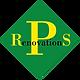 RPS Renovations-01.png
