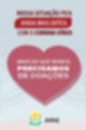 necessidade-doações-covid19-APAE.png