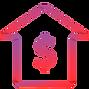 icone-ganhos-reais.png