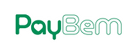logo_paybem.png