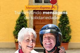 mensageiro_express.png