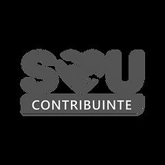 logo-souc.png