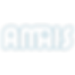 01 . AMAIS Logo Novo 2.png