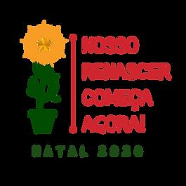 Renascer (43).png