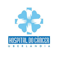 Grupo-Luta-Pela-Vida-Hospital-do-C%25C3%25A2ncer-em-Uberl%25C3%25A2ndia_edited_edited.jpg