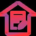 icone-contrato.png