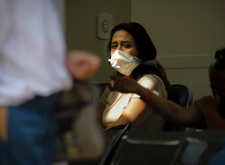 Como conquistar doadores on-line durante a pandemia?