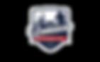 Logo_trans_Farbe_web.tif
