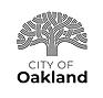 cityofoakland.png
