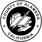 image2 Alameda Co. Seal.png