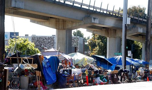 cct-homeless-202.jpg