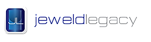 logos-01_edited.png
