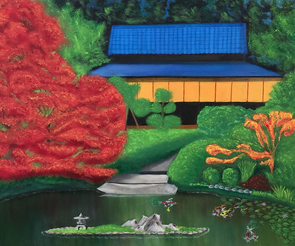 Japan House.JPG