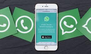Saiba aqui como aumentar as suas vendas por WhatsApp
