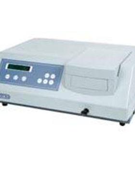 Espectrofotômetro Digital UV/ Visível