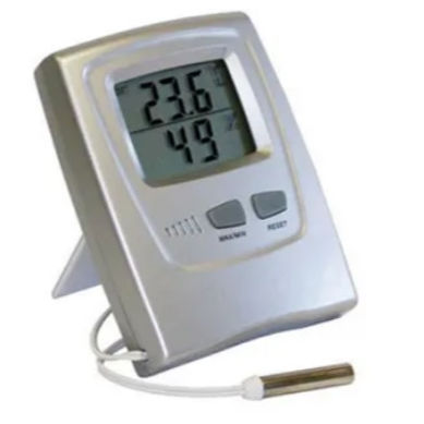 termo-higrometro-termo-higrometro-digita