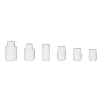 potes-capsulas-R30-r300.png