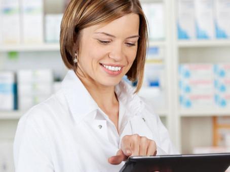 Prescrições Eletrônicas e Telemedicina em tempos de Pandemia
