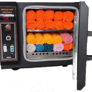 estufa-toalhas-02.jpg