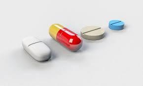 Medicamento com nitazoxanida será testado em 50 pacientes