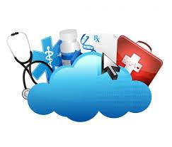 Visitação Médica - Farmácia Magistral