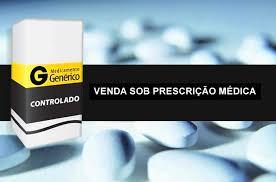 Anvisa amplia quantidade e período de tratamento para medicamentos sujeitos ao controle especial
