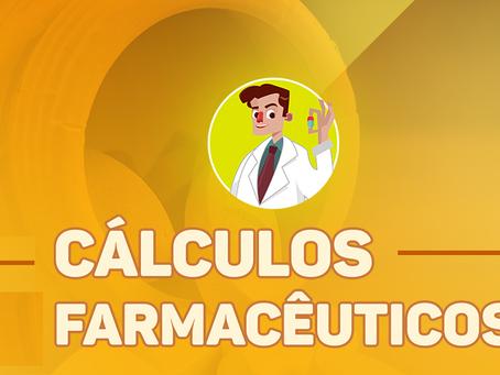 """Como realizar o cálculo para """"E"""" exponencial,dos Lactobacillus?"""