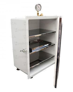 Dessecador Dry Box Metalico.jpg