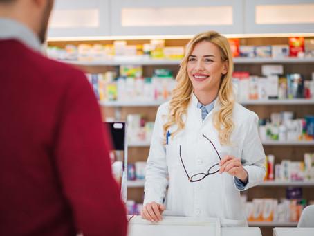 Convênio Farmácia: Conheça as vantagens de oferecer essa opção na sua Farmácia de Manipulação.
