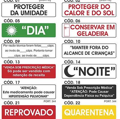 etiquetas-lista-01.jpg