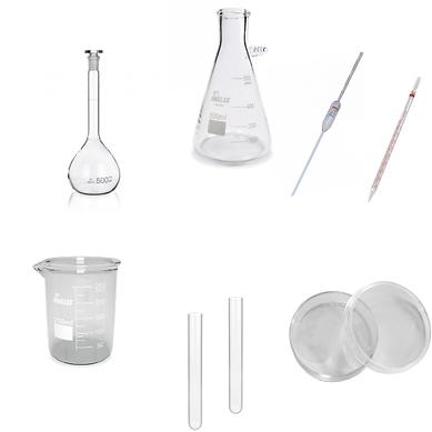 vidrarias-vidrarias-para-laboratorio--p-