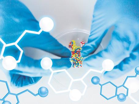 O que são hormônios bioidênticos?