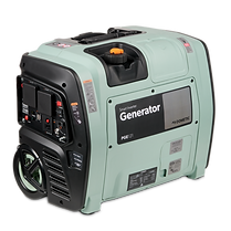DOMETIC PGE121 Generator.png
