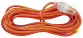 10m_15A_Mains-Extension-Cable .jpg