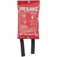 Fire-blanket-1m-x-1m.jpg