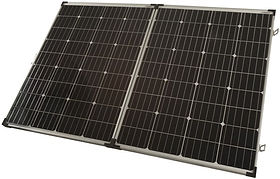Powertech 200w Solar Panel.jpg
