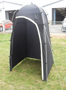 Kampa Toilet:Shower Tent.png