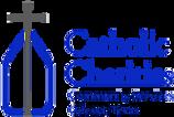 catholic-Charities-small.png
