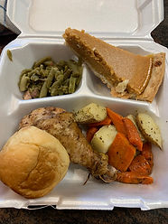 TO GO FOOD PIC.jpg
