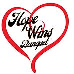 Hope Wins Heart Logo.png