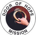 door of hope.jfif