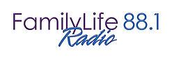 Family Life Radio LOGO.jpg